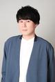 TVアニメ「ゲッターロボ アーク」、7月放送決定! 主演は内田雄馬! キャスト第1弾、新規キービジュアル、PV、主題歌情報発表!