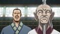 TVアニメ「キングダム」、第2話「一堂に会す」あらすじ&先行場面カット公開!