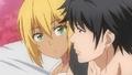 TVアニメ「黒ギャルになったから親友としてみた。」、4/11(日)より放送の第2話先行カット公開! 毎週プレゼントキャンペーンも実施中!!