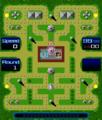 パックマンのバトルロイヤル「PAC-MAN 99」が配信! Nintendo Switch Online加入者限定特典