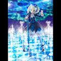 ゴスマジックコーデのユリカ様が「Lucrea(ルクリア) アイカツ!」シリーズに登場! アランのフィギュアも付属!