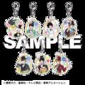 「ワールドトリガー」POP UP STOREが渋谷・名古屋・天神・札幌・梅田で開催決定!