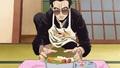 「アニメ『極主夫道』はアロマ!ほっこり癒しの時間が過ごせます」最新Netflixオリジナルアニメシリーズ「極主夫道」今千秋監督インタビュー
