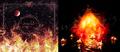 今夜21時! 劇場版「Fate」主題歌の梶浦由記×三木孝浩によるAimer「wonderland」のMVをプレミア公開!