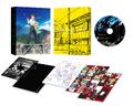 「ひぐらしのなく頃に業」、Blu-ray&DVD「其の参」の展開図や特典情報が公開!