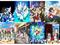 冬アニメの人気1位は、OP、EDテーマ投票も制覇したあのアイドルアニメ!「2021冬アニメ人気投票」結果発表!