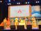 「『ゆるキャン△』スペシャルイベント STAY△TENT」レポ―トが到着! イベントグッズも販売!