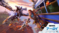 「フォートナイト」に「Horizon Zero Dawn」のアーロイが参戦! 期間限定モードなど詳細を公開!