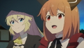 TVアニメ「スライム倒して300年、知らないうちにレベルMAXになってました」第2話あらすじ&先行場面カット公開!