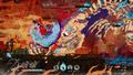 和風アクションゲーム「月風魔伝」が34年の時を経て復活! 家庭用ゲーム「GetsuFumaDen: Undying Moon」2022年発売予定!! 5月14日(金)よりSteamにて早期アクセス開始!