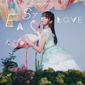 「イジらないで、長瀞さん」OP曲! 上坂すみれ「EASY LOVE」全曲トレーラー映像公開!