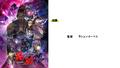 「MAPPA STAGE 2021 -10th Anniversary-」に「チェンソーマン」と「Yasuke-ヤスケ-」の参加が決定!