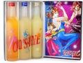「キャッツ・アイ」リキュール、40周年スペシャルパッケージが販売開始!