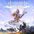 「Horizon Zero Dawn Complete Edition」、5月15日正午まで期間限定で無料配信決定!