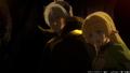 「異世界魔王と召喚少女の奴隷魔術」2期、第3話の先行場面カット&追加キャラ(CV.立花慎之介)公開!
