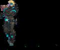 6月8日発売の「GUILTY GEAR -STRIVE-」アルティメットエディションの特典を一挙公開!