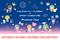 エイプリルの企画が本当に!「ひぐらしのなく頃に卒×サンリオキャラクターズ PremiumShop」東京・大阪・愛知・宮城で開催決定!
