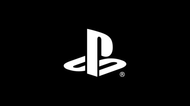 SIE、PS3およびPS VitaのPS Storeサービスの継続を発表!