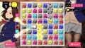 パズルゲーム「あそぶタイツ」本日リリース! SwitchにてDL版も販売開始!