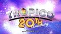 祝・20周年!「トロピコ 6 Nintendo Switch エディション」本日発売! 独裁国家運営シミュレーション