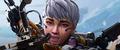 「Apex Legends(エーペックスレジェンズ)」より「英雄の軌跡」のローンチトレーラーが公開!