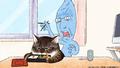 大塚明夫&田中真弓のTVアニメ「俺、つしま」7月放送開始! 猫愛あふれるPVを公開!