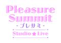 人気若手男性声優の寺島惇太、矢野奨吾、梶原岳人による生配信&リアルライブ企画「Pleasure Summit(プレサミ) 」が始動! 6月上旬から放送