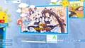 【Steam】GW初日! 旅行気分で楽しもう! 海外発のPCインディーズゲーム特集・中国編