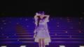 ClariSが初の素顔ライブ! 「まど☆マギ」10周年記念イベントのライブ写真が到着!