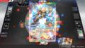 「バトルスピリッツ コネクテッドバトラーズ」PS4とSwitchで今冬発売!