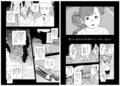 1&2巻同時刊行!「宇宙戦艦ヤマトNEXT スターブレイザーズΛ」、本日4月26日発売!