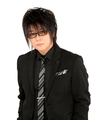 TVアニメ「プラチナエンド」六階堂七斗役に森川智之、バレ役に茅野愛衣が決定!コメントも到着!