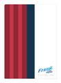 「劇場版 Free!-the Final Stroke-」、前後編で公開決定! 前編2021年9月17日(金)、後編2022年4月22日(金)公開!