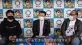 全日本まくら投げ大会×「熱血硬派くにおくん」コラボ動画が公開!