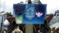 TVアニメ「EDENS ZERO(エデンズゼロ)」、第4話「ワイズという男」あらすじ&先行場面カット公開!