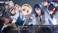 Switch「グリザイア ファントムトリガー 01 to 05」4月28日(水)発売! 場面写真やOPムービー公開!