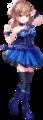アイドルマネジメントRPG「IDOLY PRIDE」、TVアニメ挿入歌の3Dゲームライブ映像を公開!