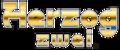 セガが「龍が如く7」などがお得になるセールをPS Storeとニンテンドーeショップで開催中!