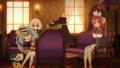 【サイン入りチェキをプレゼント!】第4話は純子と仲間の絆が見どころ! 「ゾンビランドサガ リベンジ」源さくら役・本渡楓×二階堂サキ・田野アサミ×ゆうぎり役・衣川里佳インタビュー!