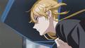 熱くて泣けるスポコン美術物語、TVアニメ「ブルーピリオド」10月放送決定! メインキャスト情報、新規ビジュアル、PV公開!
