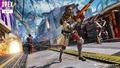 【直前レポート】新たなプレイモードやキャラクターを追加! 「Apex Legends」新シーズン「英雄の軌跡」の新要素とは?