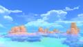 Switch用ソフト「New ポケモンスナップ」本日発売! 「ポケGO」や富士フイルムとのコラボも要チェック!