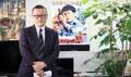 「イース6 オンライン」、映画プロモーション「マンハッタンピープル」菅野陽介代表のインタビューが到着! 「それぞれの世代で感動ポイントがある」