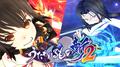 7月発売のPS4/PS5「うたわれるもの斬2」新PV公開! 戦闘システムや新シナリオなどを紹介!