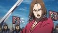 TVアニメ「キングダム」、第5話「若き将の台頭」あらすじ&先行場面カット公開!