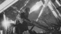 アクションRPG「NieR Replicant ver.1.22474487139...」発売記念! キーワードを集めて豪華賞品が当たる「#エミール探し」キャンペーン開催!!