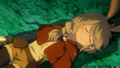 「異世界魔王と召喚少女の奴隷魔術」2期、第5話のあらすじ&先行場面カット&次回予告映像公開!