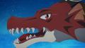 TVアニメ「スライム倒して300年、知らないうちにレベルMAXになってました」、第5話あらすじ&先行場面カット公開!