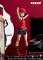 TVアニメ「SSSS.DYNAZENON」より「飛鳥川ちせ」が、お手頃価格の「POP UP PARADE」シリーズに登場!