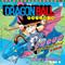 「ドラゴンボール」「ドラゴンボールZ」アナログ盤が3枚同時発売決定! TVアニメ35周年記念